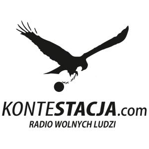 Podcast Kontestacja - Wydanie Główne z Hugo