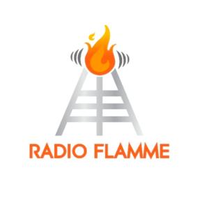 Radio Radio Flamme