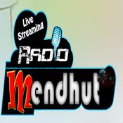 Radio Mendhut FM