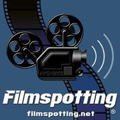 Podcast Filmspotting