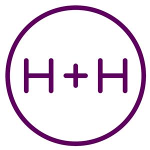 Radio H+H Radio