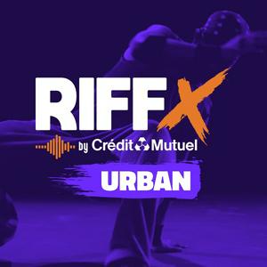 Radio Riffx Urban