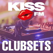 Radio KISS FM – CLUBSET BEATS
