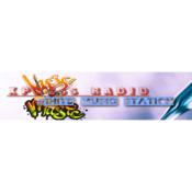 Radio Xpress Radio #1 Hits Music Station