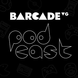 Podcast BarcadeVG Podcast