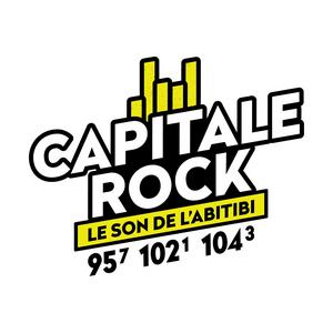 Radio Capitale Rock Abiti