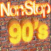 Radio VFE Non-Stop Nineties