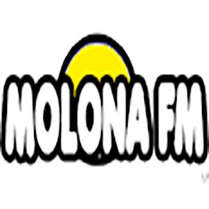 Radio Molona FM