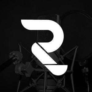 Radio Radiorage FM