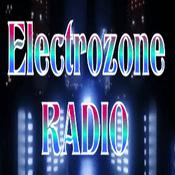 Radio Electro Zone Radio