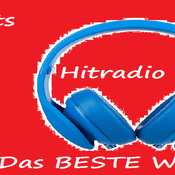 Radio radioantenne7