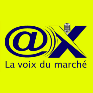 Radio Aximin