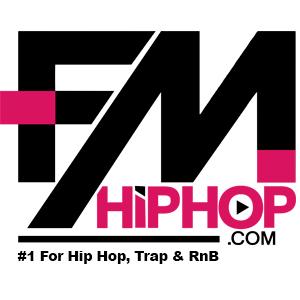 Radio FMHipHop