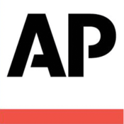 Podcast AP - Associated Press News