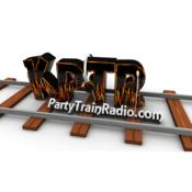 Radio Party Rain Radio