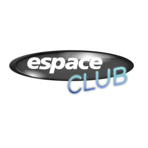 Radio Radio Espace Club