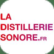 Radio La Distillerie Sonore