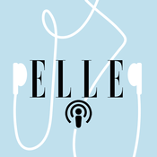 Podcast Les podcasts ELLE