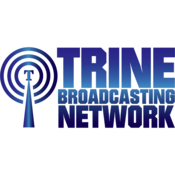 Radio Trine University Radio