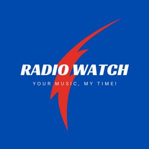 Radio Radiowatch