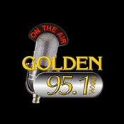 Radio WXRB - The Golden 95.1 FM