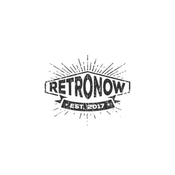 Radio RetroNow