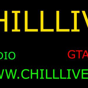 Radio dwr