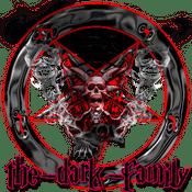 Radio The Dark Family Radio