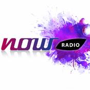 Radio NOW Radio