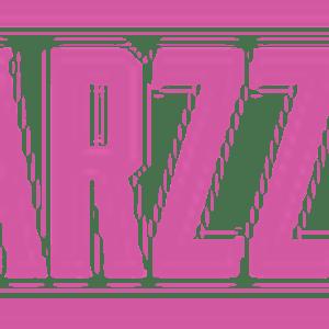Radio starzz