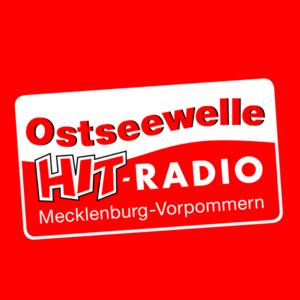 Radio Ostseewelle - Region West