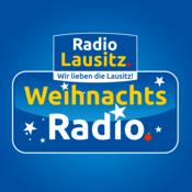 Radio Radio Lausitz - Weihnachtsradio