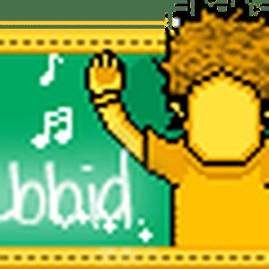 Radio Habbobeat