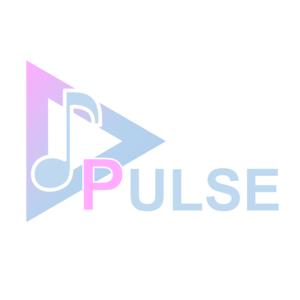 Radio WePulse Radio