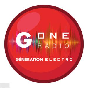 Radio G One Radio