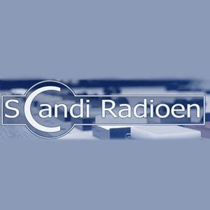 Radio Scandi Radioen