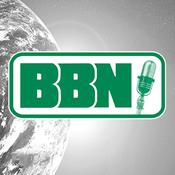 Radio BBN Korean