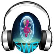 Radio Siderall Web Radio