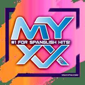 Radio myxxfm
