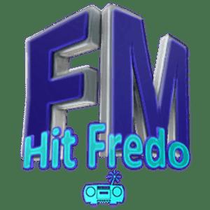 Radio Hit Fredo FM