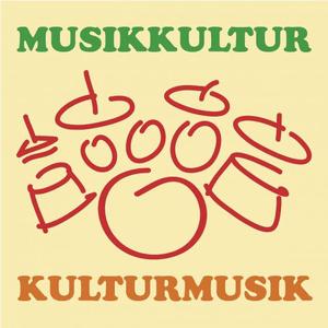 Radio musikkultur