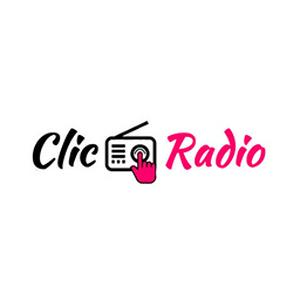 Radio ClicRadio