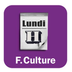 Podcast France Culture  -  LES MATINS DE FRANCE CULTURE