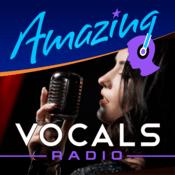 Radio Amazing Vocals