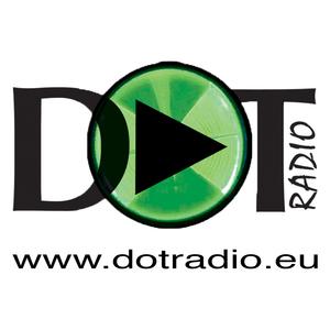Radio DOT Radio