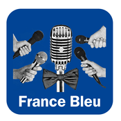 Podcast France Bleu Toulouse - L'association du jour
