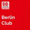 BB RADIO - Berlin Club