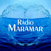 Radio Maramar PodCast