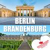 Schlager Radio B2 Berlin-Brandenburg 106.0 FM