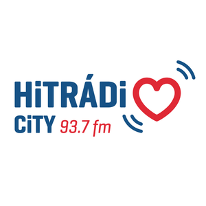 Hitrádio City (Praha)